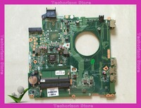762527 001 for HP Pavilion 15 P 15 p032cy laptop motherboard DAY22AMB6E0 Laptop Motherboard 762527 501 tested working