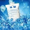 5 UNIDS Reutilizable Fiebre Inflamación Repetida de Refrigeración Bolsas de Hielo Bolsa de Frío De Inyección Gel Bolsa De Hielo de Picnic Mariscos Preservación Bolsos Más Frescos