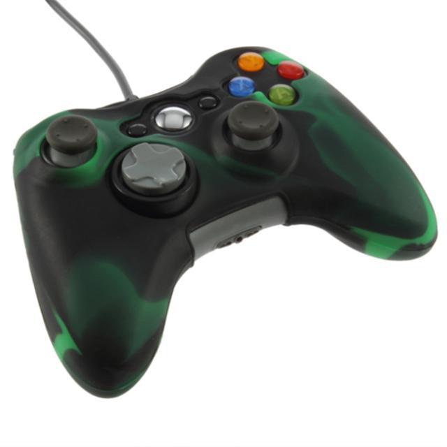 Online Get Cheap Green 360 Controller -Aliexpress.com   Alibaba Group