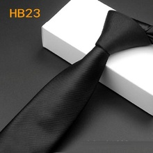Fashion Man Accessories Slim Narrow Black Tie For Men 5.5cm Casual Arrow Skinny Red Necktie Simplicity For Party Formal Ties Men fashion slim tie narrow necktie black