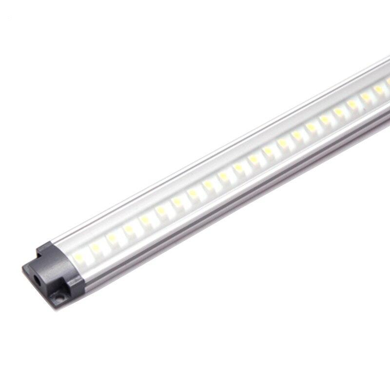 Acquista all 39 ingrosso online lampada led lineare da for Lampada alogena lineare led