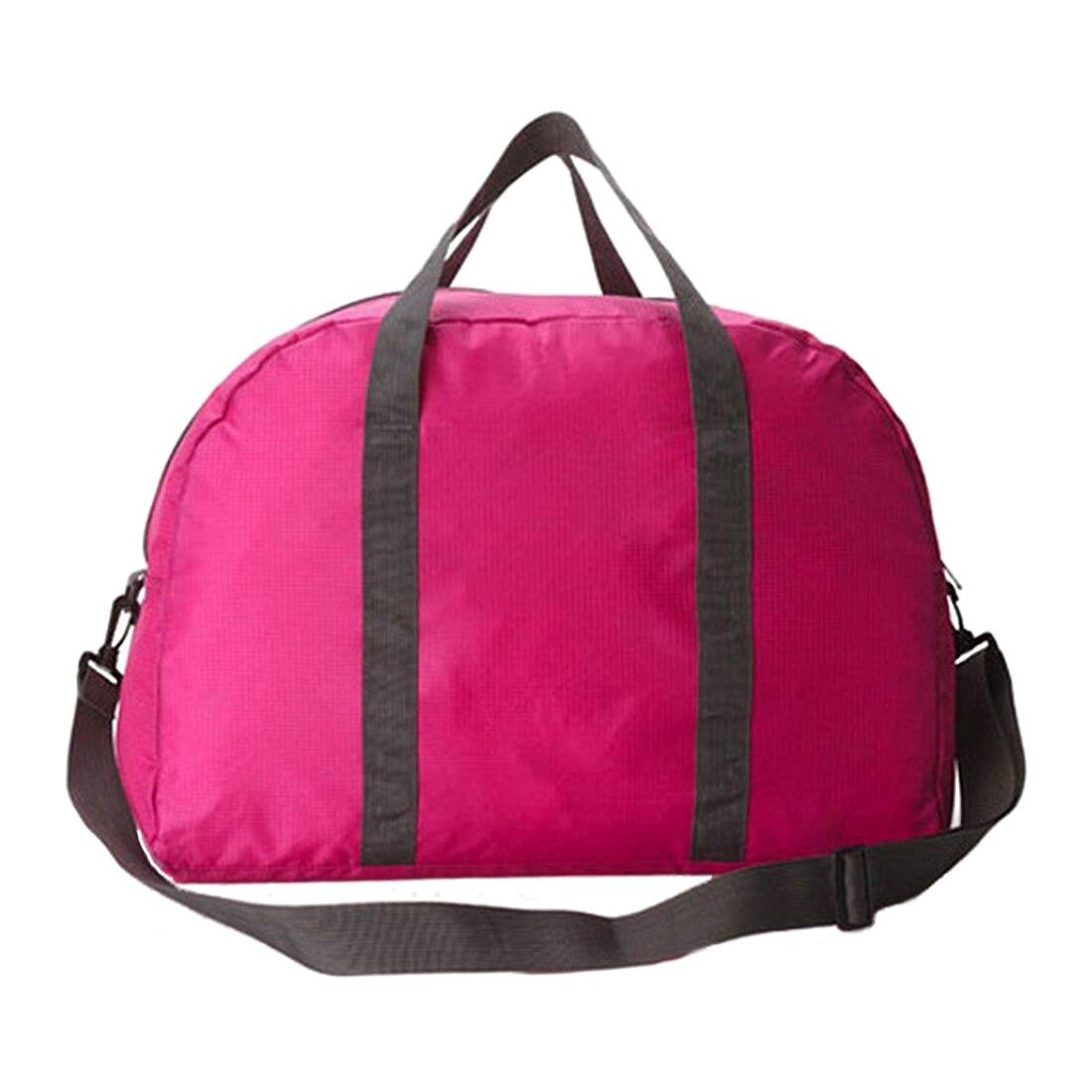Red Weekender Bag Reviews - Online Shopping Red Weekender Bag ...