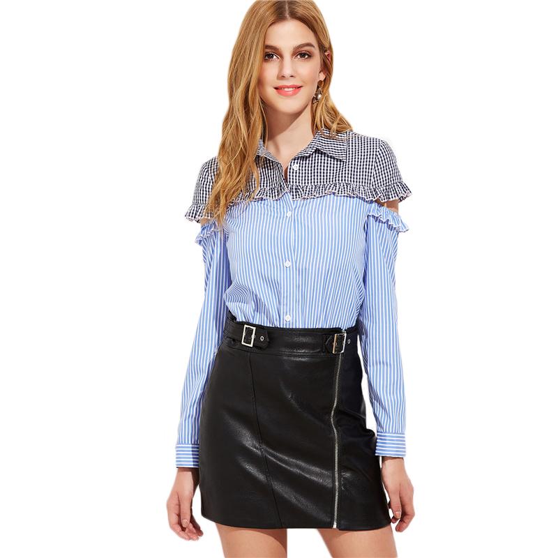 blouse161118706
