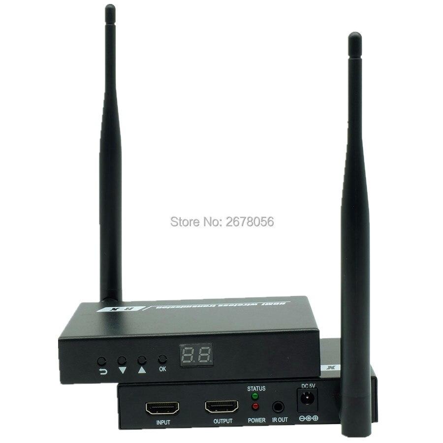 DT211W(10003)