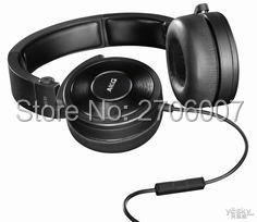Udskift dækselsæt til AKG Y50 K619 hovedtelefoner (headset) - Bærbar lyd og video - Foto 5