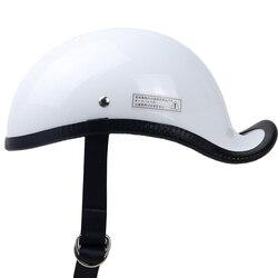 TT & CO styl internetowe gwiazdy lampka na kask waga kask motocyklowy z włókna szklanego powłoki ultra lekki projekt rozrywka kask
