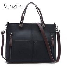 Bags PU Leather Women