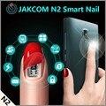 Jakcom N2 Smart Nail New Product Of Modules Bluetooth Module Cpl Uln2003