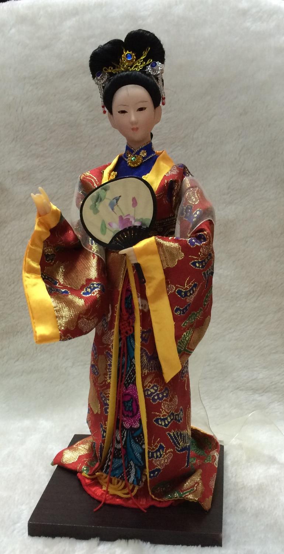 обои одежда кукол китаянок фото вам надежды, любви