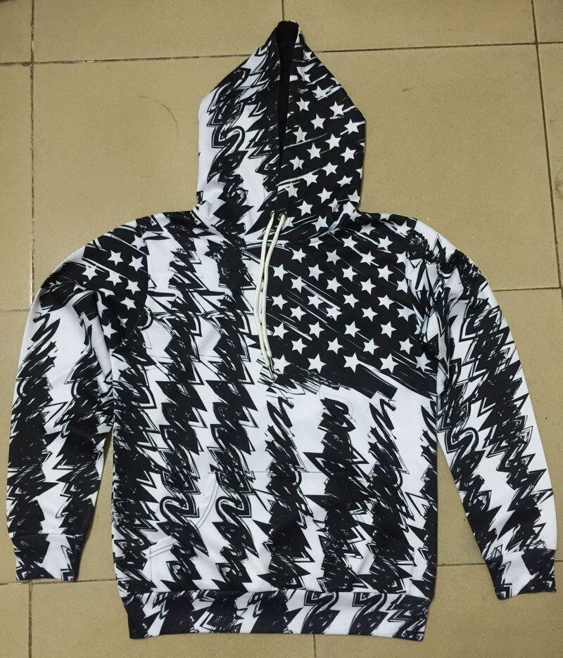 New Fashion Hooded Sweatshirt Men/women American flag sweatshirt Men/women HTB1bGfBSXXXXXXQapXXq6xXFXXXy