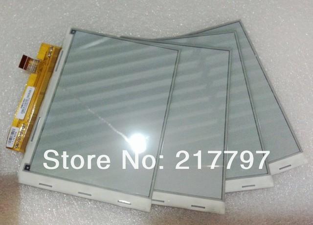 Pantalla de tinta EINK LB060X01-RD01 fábrica original