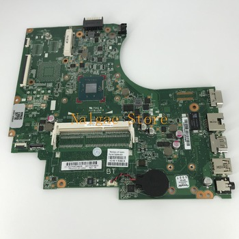 747263-001 Free Shipping FOR HP 240 G2 246 G2 14-D series Laptop Motherboard 747263-501 Mainboard 820M 1GB HM76 PGA989