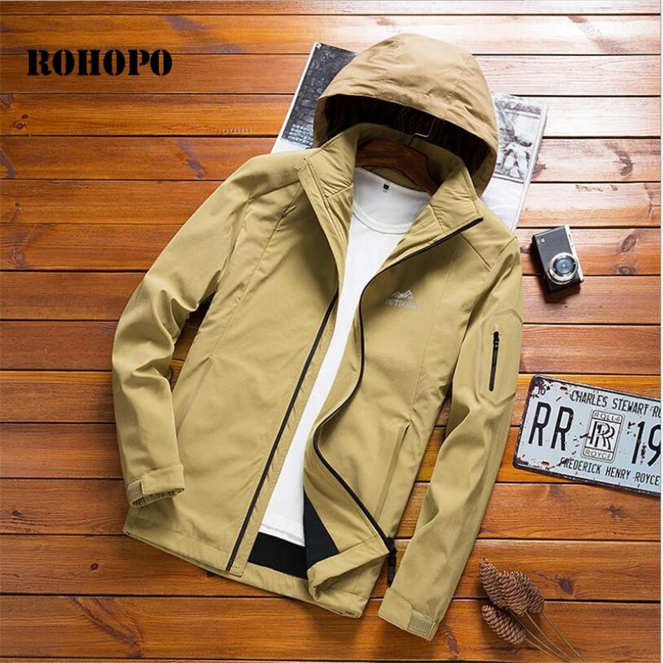c303bb338b0 ROHOPO-mans-chaqueta-impermeable-desmontable-con-capucha-hombre-kemping-deportes-capa-cazadora-negra- de-campo-de.jpg
