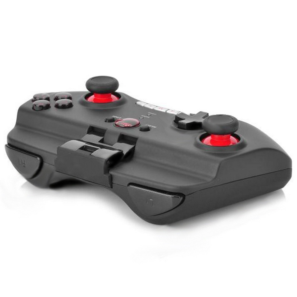 iPega PG-9025 PG 9025 Gamepad Wireless Transmission Bluetooth V3.0 Game controller Joystick Gaming Handle For IOS Android PC