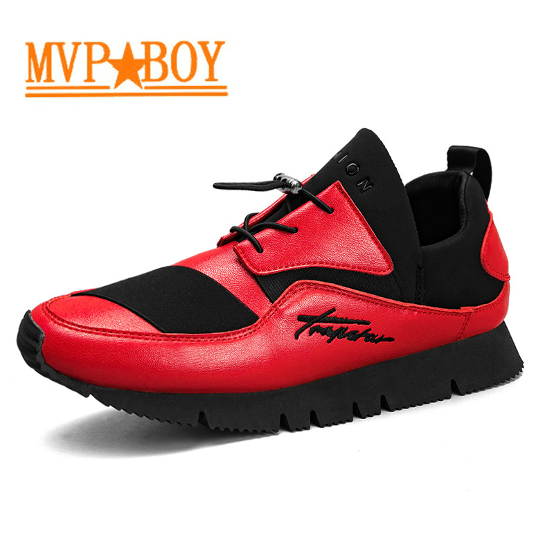 Mvp Boy New Arrivals Luxury Designer classic ultra boost presto superstar shoes flyknit outdoor spor ayakkabi zapatillas deporte ...