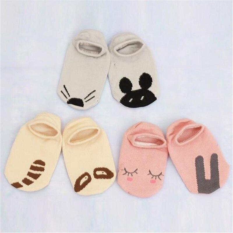 Cartoon-Unisex-Child-Socks-Baby-Toddler-Girl-Boy-Boat-Socks-Spring-Fall-Cotton-Socks-1-Pairs-4