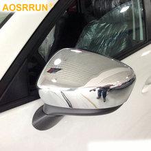 Aosrrun специальные левой и правой зеркала автомобильные Интимные аксессуары для Mazda CX5 CX-5 2013 2014