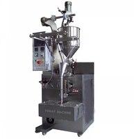 Автоматическое Саше/мешок аппарат для розлива воды/машины для упаковки жидкости