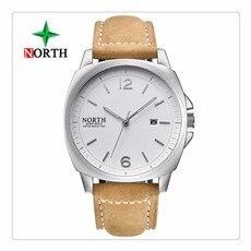 2018-NORTH-Mens-Watches-Top-Brand-Luxury-Business-Quartz-Watch-Leather-Strap-Clock-Men-Waterproof-Wristwatch.jpg_640x640