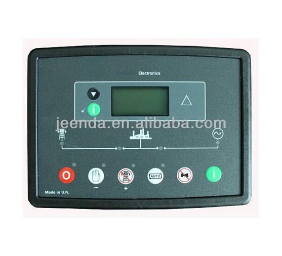 Generator Controller DSE6110