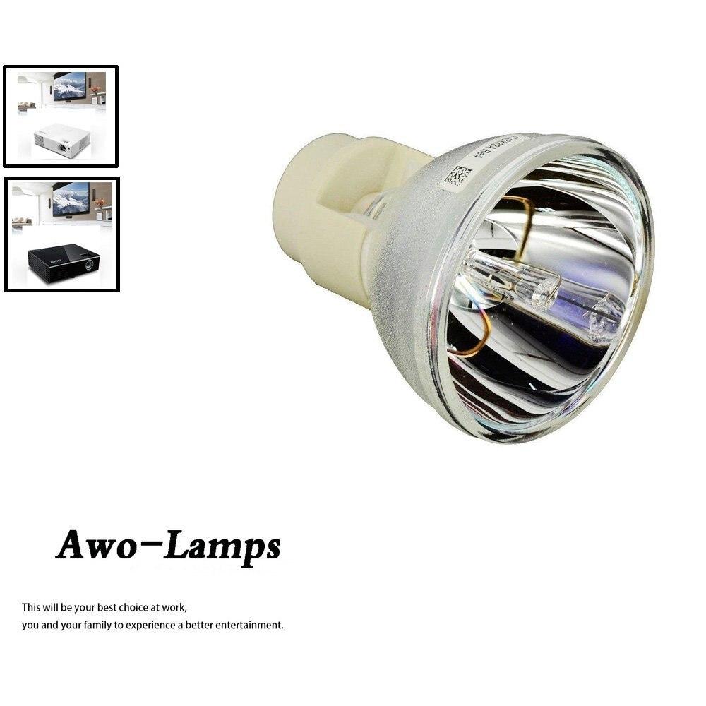 все цены на AWO BL-FP230D / SP.8EG01GC01 Brand New Original Bare Lamp Fit For OPTOMA DH1010 EH1020 EW615 EX612 EX615 GT750 HD180 HD20 HD22 онлайн