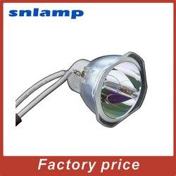 Projektor wysokiej jakości lampa 28-300//U2-210 dla U2-1200 U2-817 U2-210 U2-818W