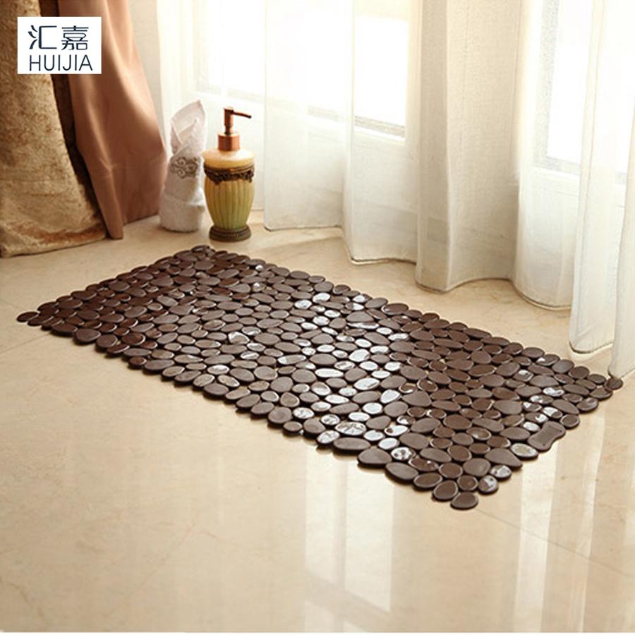 pvc tapijt vloeren koop goedkope pvc tapijt vloeren loten van