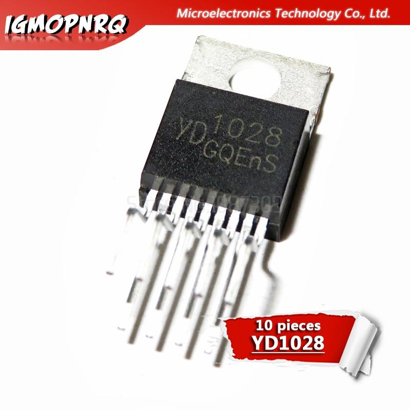 10pcs YD1028 1028 TO-220 New Original