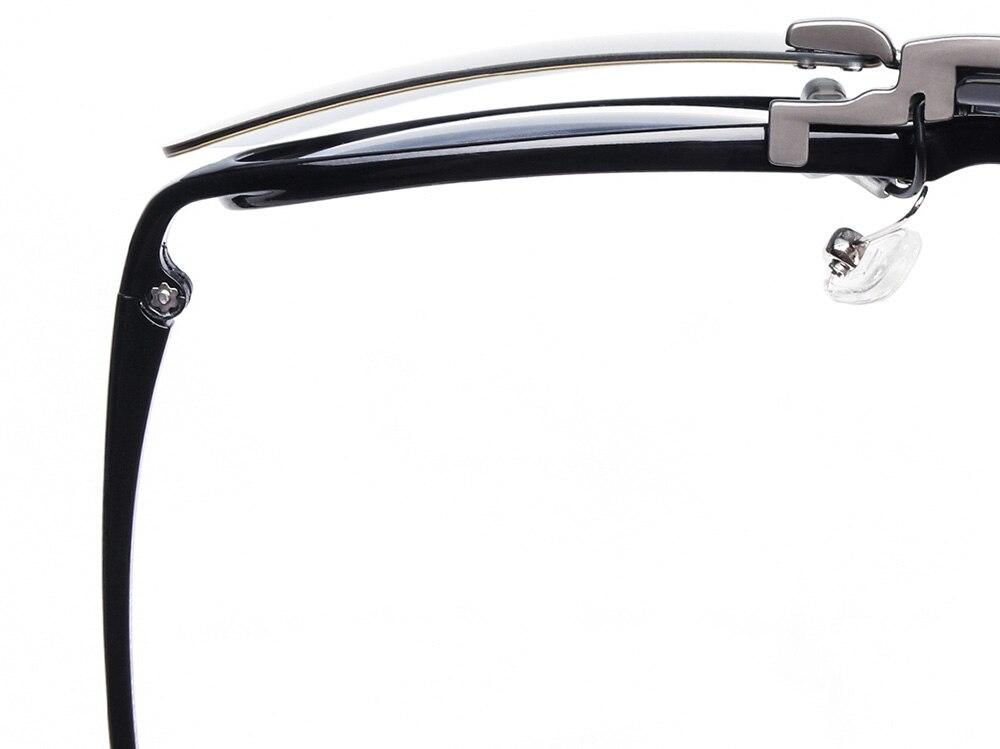 Xiaomi-Turok-Steinhardt-TS-Clip-Sunglasses-Polarized-Clear-Sight-Sun-Glas-s-Anti-UVA-UVB-Mijia-for-Myopia-Outdoor-Travel-Fishing-(5)