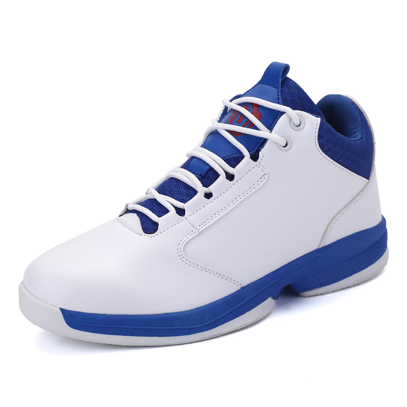 Buy jordan 11 boys and get free shipping on AliExpress.com 9ba5eccb3