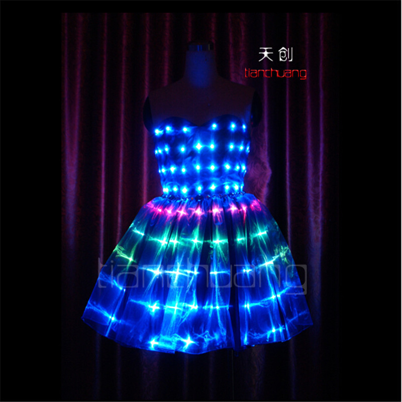 tc-90-led-colorful-light-women-costumes-party-skirt-wear-ballroom-dance-font-b-ballet-b-font-led-costumes-full-color-programmable-rgb-dresses