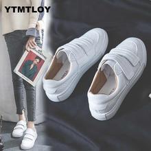2019 Women Fashion Vulcanized Shoes Tenis Feminino Zapatos D