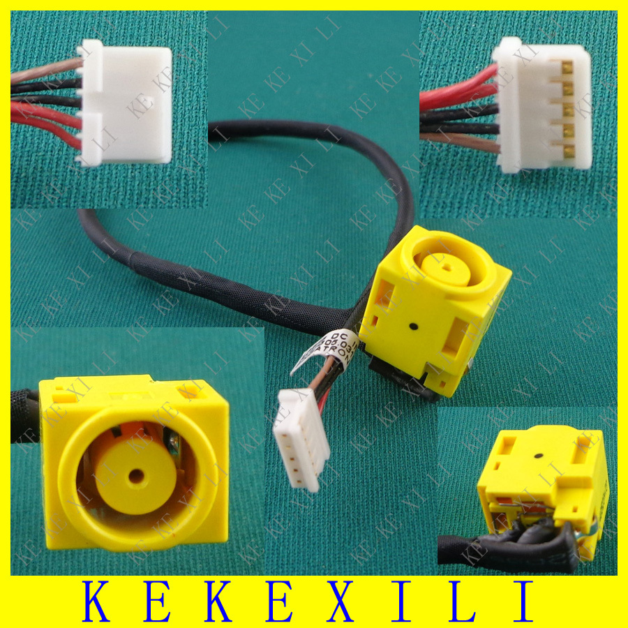 Buy Lenovo B490 Dc Jack And Get Free Shipping On Wiring