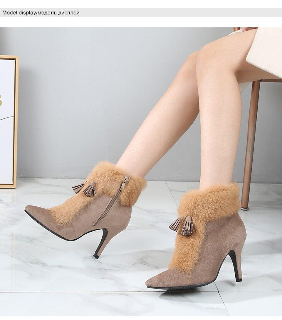 shoes women 5