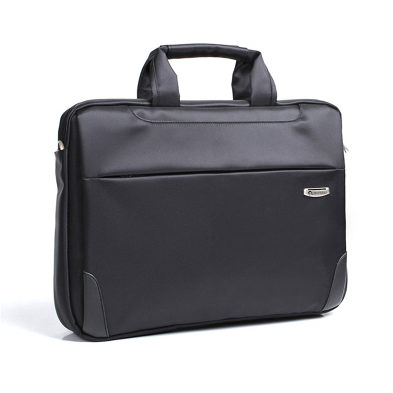 Popular or Computer Bag-Buy Cheap or Computer Bag lots from China ...