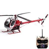 Presale JCZK 300C 470L DFC 6CH 3D три лезвия ротора TBR супермоделирование Радиоуправляемый вертолет RTF для детей Открытый RC модели