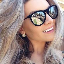 6660d904b2 90s High Fashion Black Square Sunglasses Female Fake Designer Sun Glasses  Trend Ladies Outdoor Sexy Sunglasses