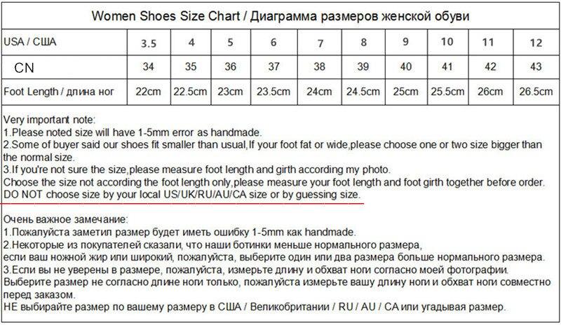 sapatos plataforma para a mulher senhoras vestido de festa sapatos