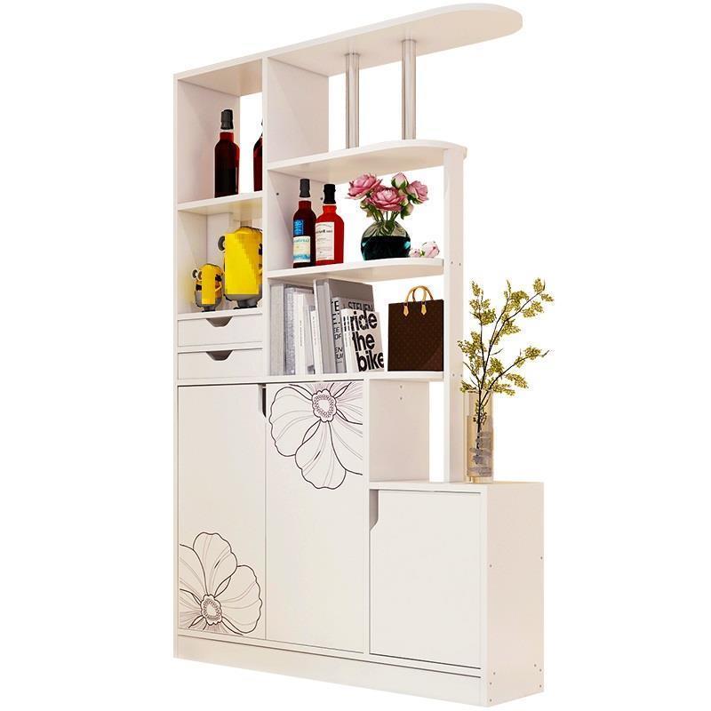 Da Esposizione Mesa Armoire Display Sala Kitchen Mobilya Cristaleira Shelf Commercial Furniture Mueble Bar wine Cabinet