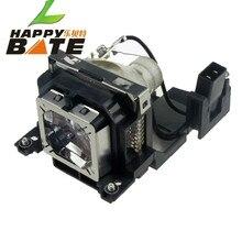 цена на HAPPYBATE POA-LMP131 Projector Lamp With Housing For PLC-XU305, PLC-XU350A, PLC-XU355, PLC-XU350, PLC-XU300A