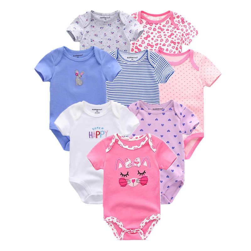 0d549ac75ad0 Detail Feedback Questions about 2018 8PCS Lot Newborn Clothes 100 ...