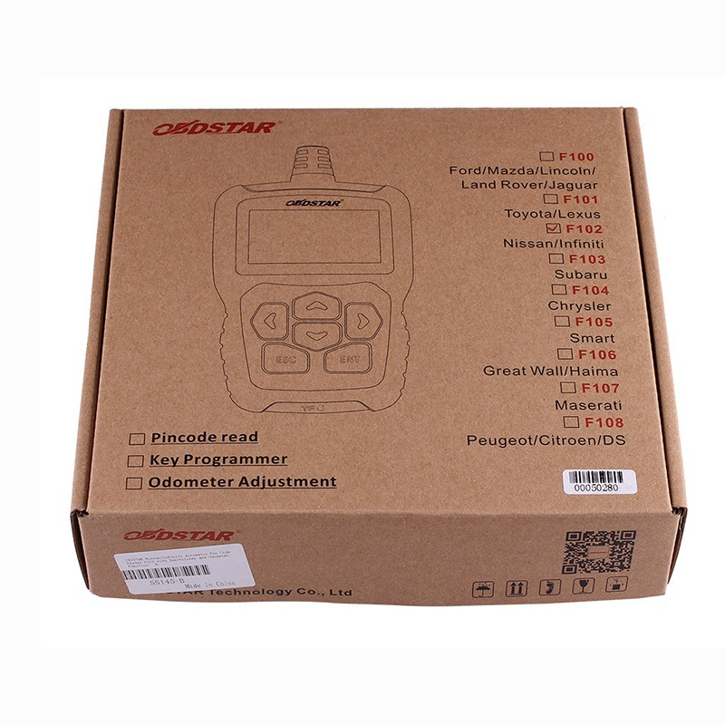 OBDSTAR-for-Nissan-Infiniti-Automatic-Pin-Code-Reader-OBDSTAR-F102-for-Nissan-Pincode-with-Immobiliser-and