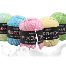 Kimnny Wool Yarn,Wooden Yarn Wool Knit Knitter Knitting Doll Dolly Craft Loom Maker DIY