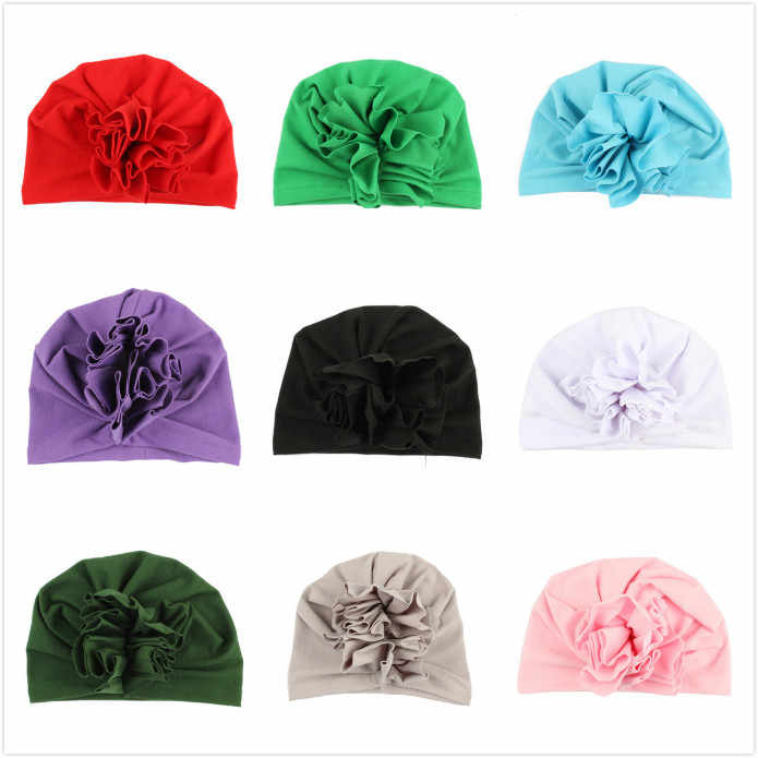 Detail Feedback Questions about Solid Color Girl Boy Baby Bow Beanie ... 646cc057893