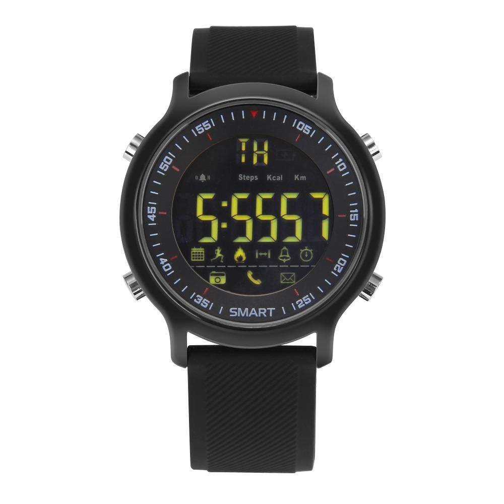 EX18 Smart Watch (3)