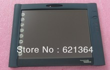 LM8V301 professional lcd sales for industrial screen