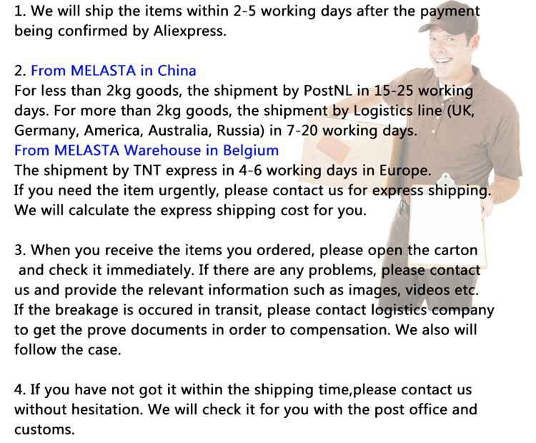 shipment01