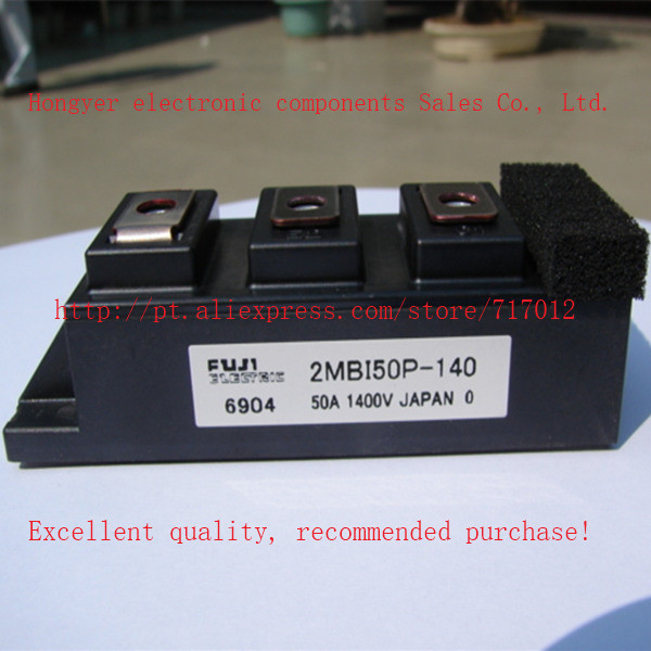 ФОТО Free Shipping 2MBI50P-140 new  IGBT 50A1400V,Can directly buy or contact the seller
