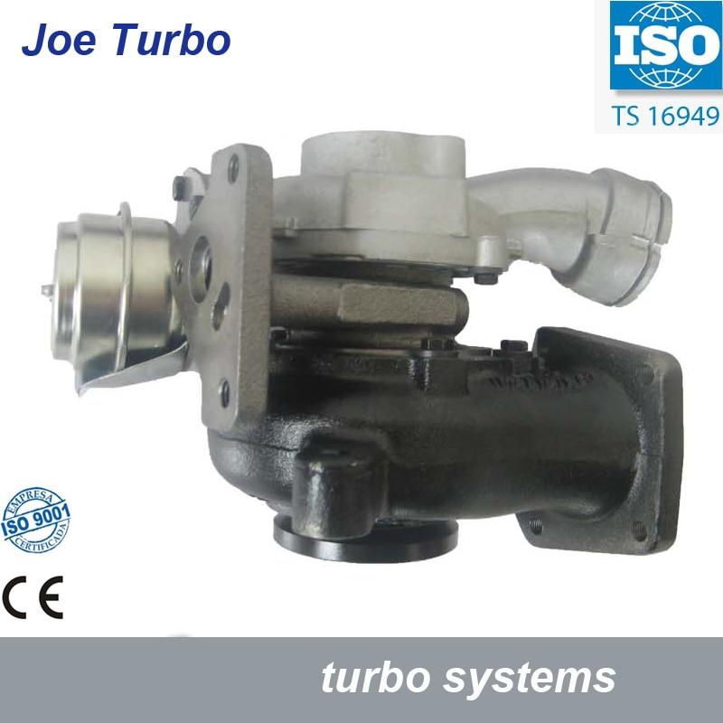 Turbo GT1749V 729325 729325-5003S 729325-5002S 070145701K Turbocharger For VOLKSWAGEN VW T5 Transporter R5K AXD 2.5L 04-06 130HP