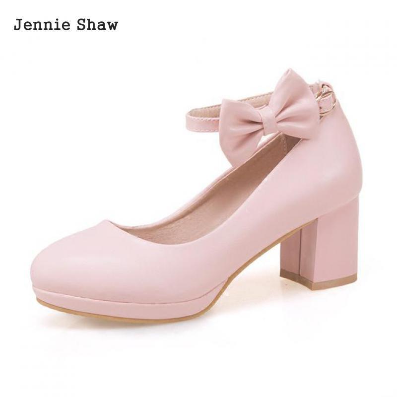 Princess Shoes Girl High Heels Dress